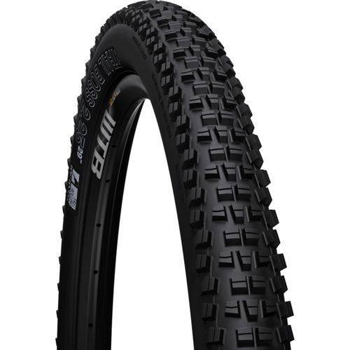 Picture of WTB Trail Boss TCS Tough High Grip Tyre