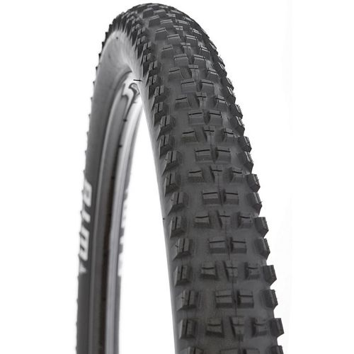Picture of WTB Trail Boss TCS Light Fast Rolling Tyres