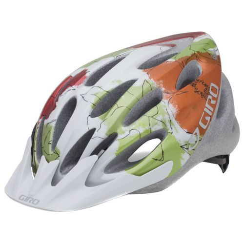 Picture of Giro Skyla Helmet 2013