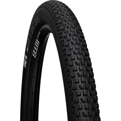 Picture of WTB Nine Line TCS Light Fast Rolling Tyre