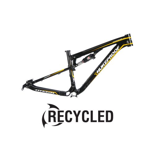 Picture of Nukeproof Mega TR 275 - Monarch - Ex Display 2014