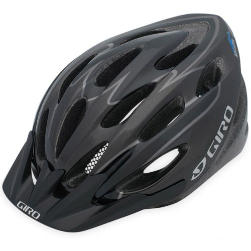 Picture of Giro Indicator MTB Helmet 2013