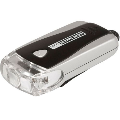 Picture of Aim 3 LED UltraSlim Front Light