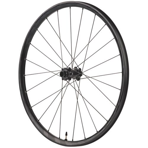 Picture of Easton Haven MTB Front Wheel 2013