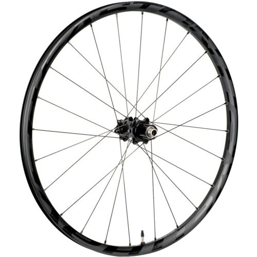 Picture of Easton Haven MTB Rear Wheel 2013