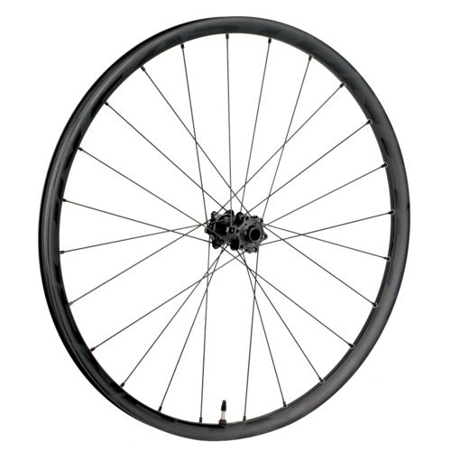 Picture of Easton Haven Carbon MTB Front Wheel 2013