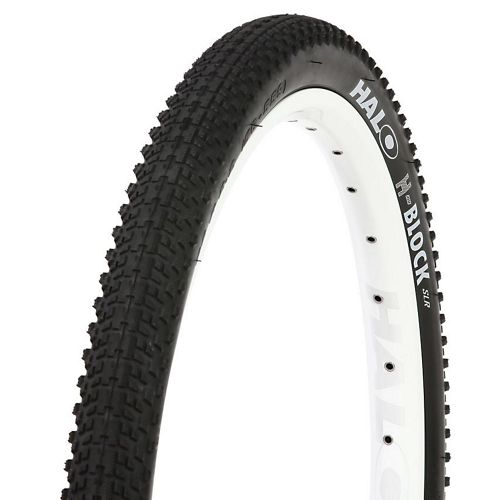 Picture of Halo H-Block MTB Tyre