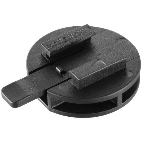 Picture of SRAM Quickview Garmin Computer Mount Adaptor