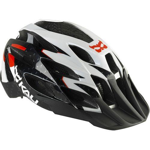 Picture of Kali Amara Helmet - Bicro