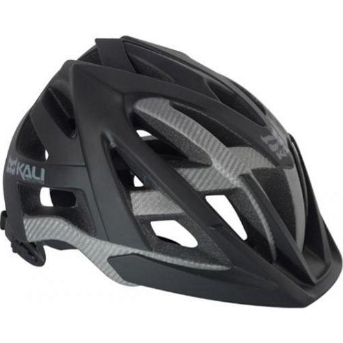 Picture of Kali Avita Composite Helmet
