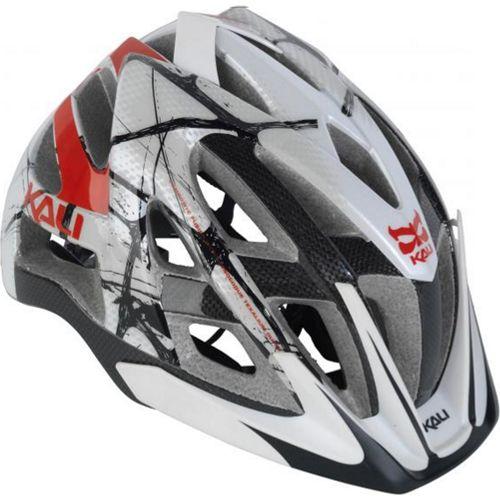 Picture of Kali Avita Composite Helmet - Tangled