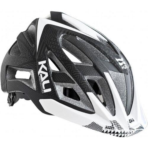 Picture of Kali Avita Composite Helmet - Pattern