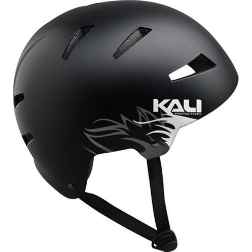 Picture of Kali Raja Helmet - Jungle