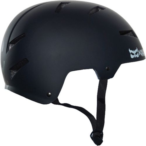 Picture of Kali Raja Road Helmet