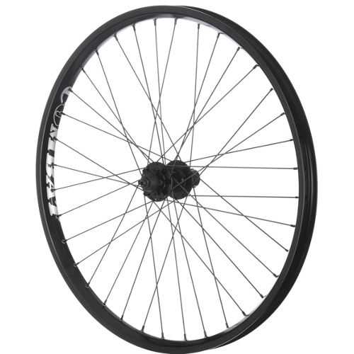 Picture of Halo Combat Rear Wheel