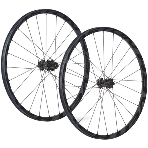 Picture of Easton Haven MTB Wheelset 2013