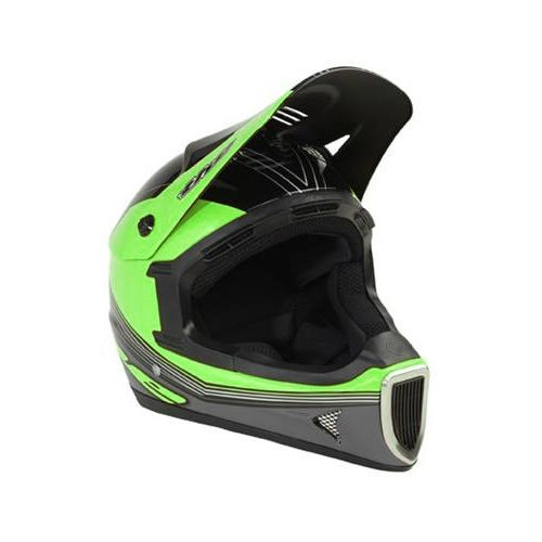 Picture of THE Thirty3 Composite Helmet - Vtron Green 2014