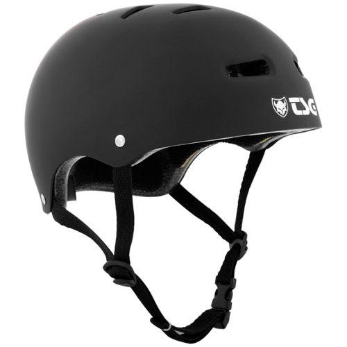 Picture of TSG BMX-Skate Helmet 2012