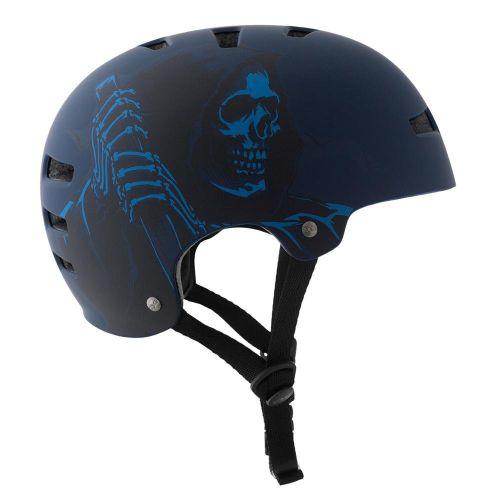 Picture of TSG Evolution Art Series Helmet 2012
