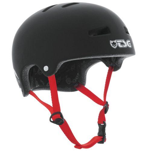 Picture of TSG Superlight Helmet 2012
