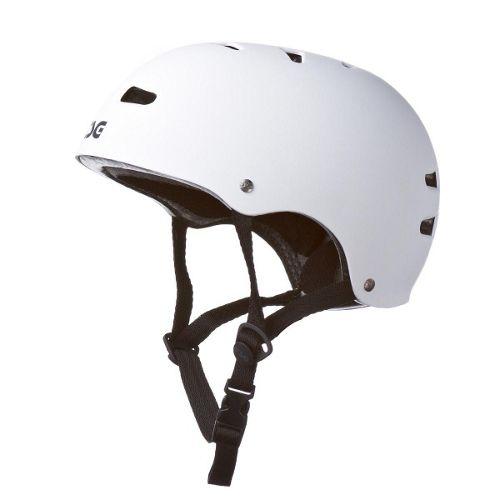 Picture of TSG BMX- Skate Helmet 2014