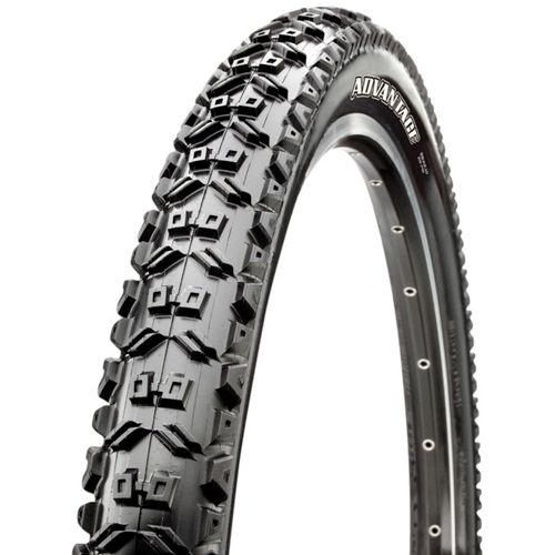 Picture of Maxxis Advantage MTB Tyre