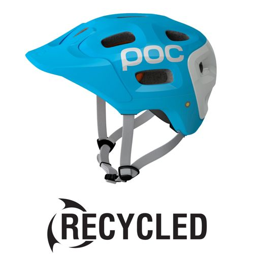 Picture of POC Trabec Race MIPS Helmet - Ex Display