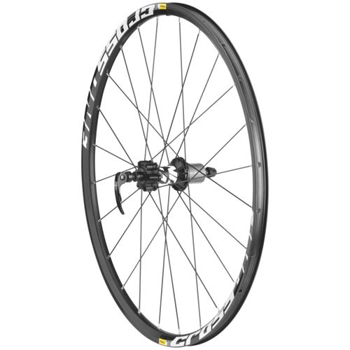 Picture of Mavic Crossone MTB Rear Wheel 2015