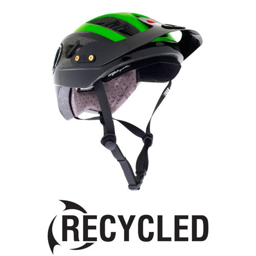 Picture of Urge All-Mountain Helmet - Cosmetic Damage 2014