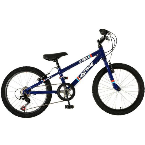 Picture of Dawes Lightning Boys Bike - 20