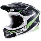 IXS Metis 5.2 Helmet 2015