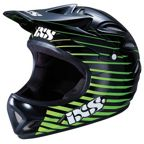 IXS Phobos 5.1 Helmet 2015