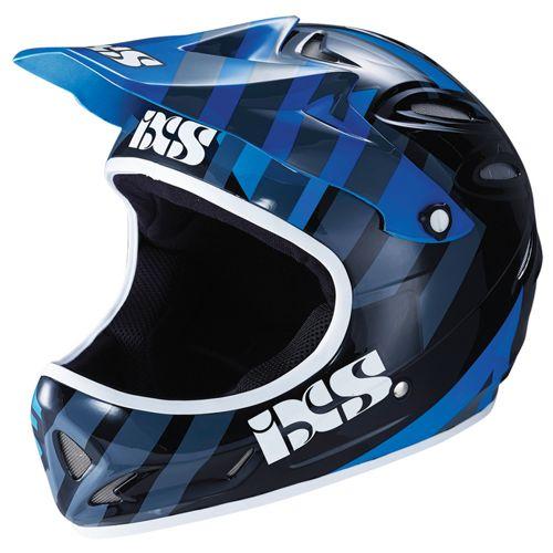Picture of IXS Phobos 5.2 Helmet 2015