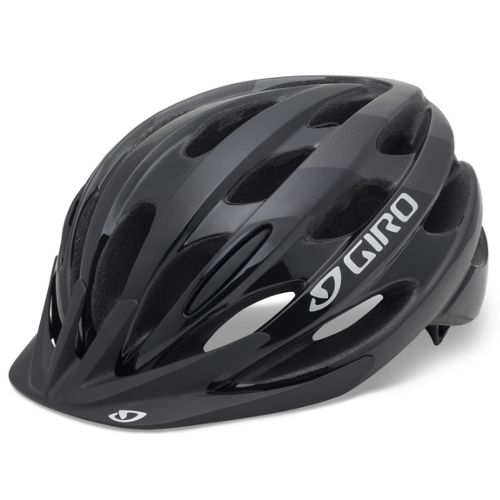 Picture of Giro Bishop Helmet 2015