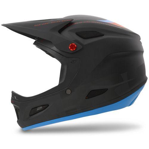 Picture of Giro Cipher Helmet 2015