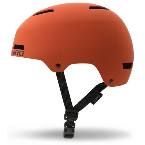 Picture of Giro Dime Helmet 2015