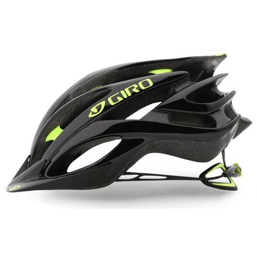 Picture of Giro Fathom Helmet 2015