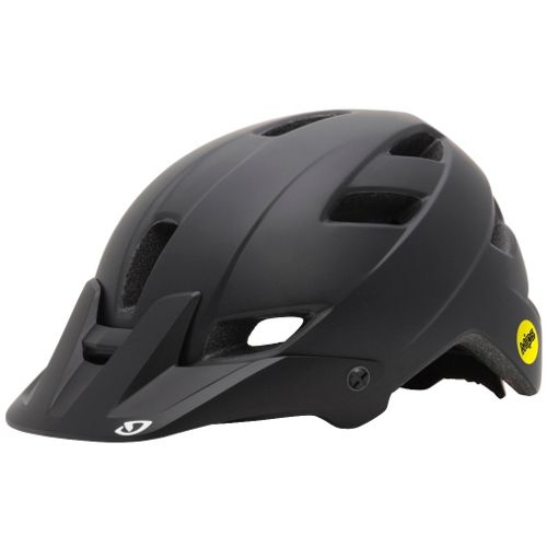 Picture of Giro Feature MIPS Helmet 2015