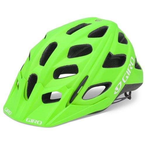 Picture of Giro Hex Helmet 2015