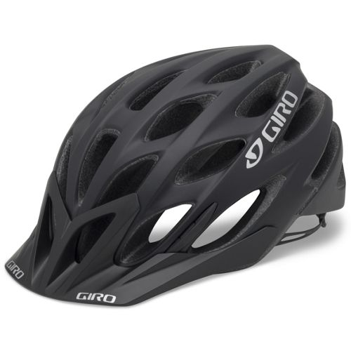 Picture of Giro Phase Helmet 2015