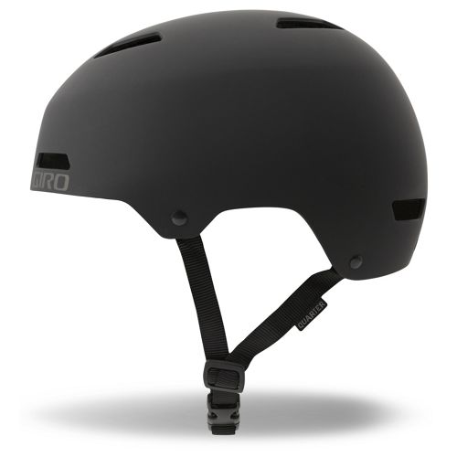 Picture of Giro Quarter Helmet 2015