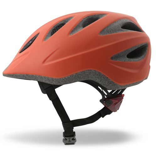 Picture of Giro Rascal Helmet 2015