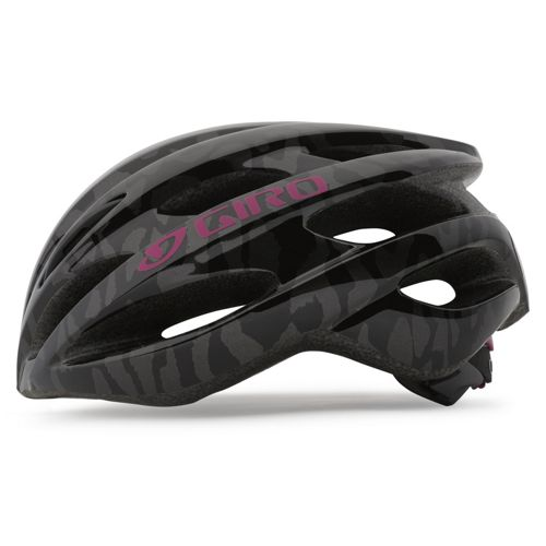 Picture of Giro Tempest Youth Helmet 2015
