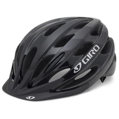 Picture of Giro Raze Helmet 2015
