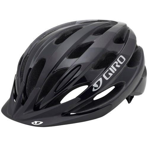 Picture of Giro Raze Youth Helmet 2015