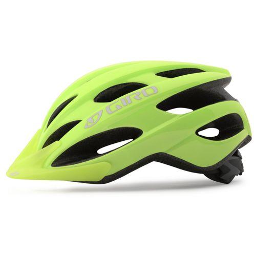 Picture of Giro Revel Helmet 2015