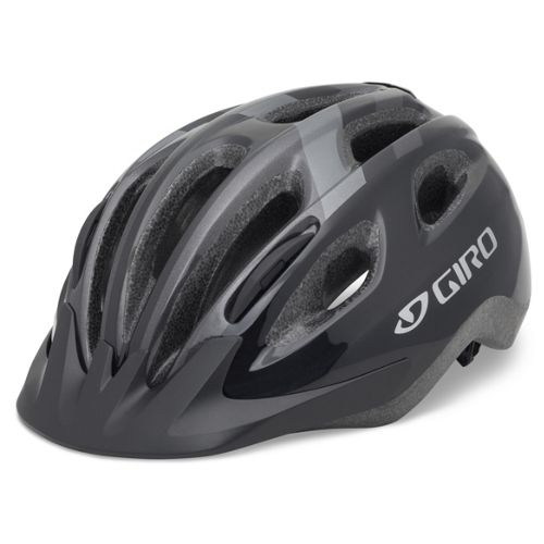 Picture of Giro Skyline II Helmet 2015