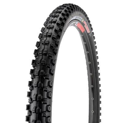 Kenda Nevegal Pro DTC Tyre