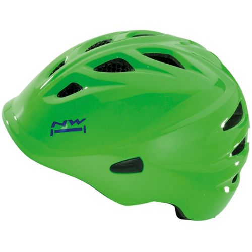 Picture of Northwave Wake Youth Helmet