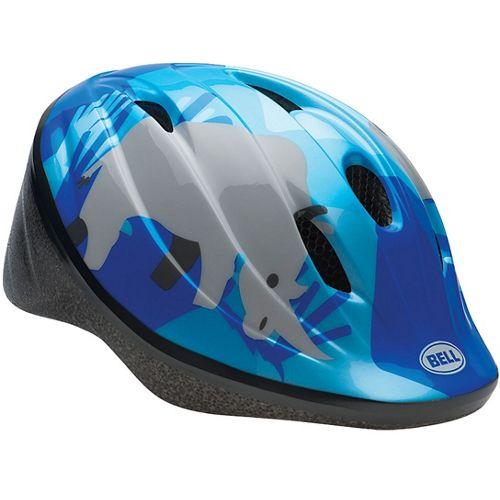Picture of Bell Bellino Helmet 2015
